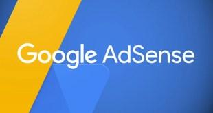 رسالة تحديثات من جوجل آدسنس حول قانون خصوصية المستهلك في كاليفورنيا CCPA - تقني نت تكنولوجيا