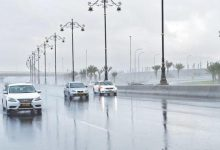 Photo of عاجل : أنباء عن عطلة للمدارس في سلطنة عمان بسبب الحالة الجوية