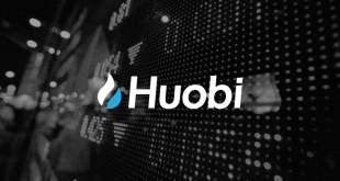منصة Huobiستجمد حسابات عملاء أمريكا يوم 13 نوفمبر - تقني نت العملات الرقمية