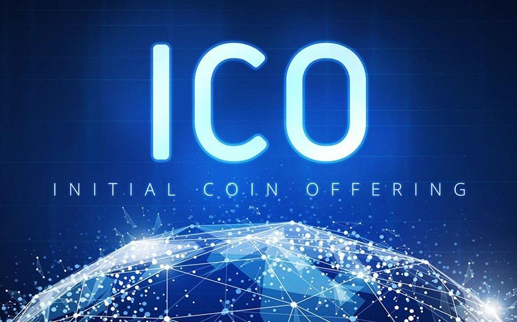 شرح مبسط حول الطرح الأولي للعملات الرقمية ICO - تقني نت العملات الرقمية