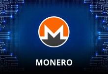 Photo of برامج ضارة على موقع مونيرو تمكن من سرقة العملات الرقمية