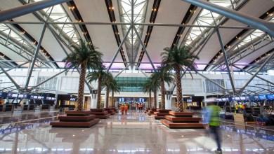 Photo of مطارات عمان تعلن عن سبب توقف عمليات مطار مسقط الدولي