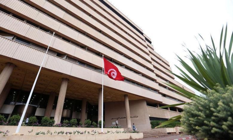 تونس تطلق عملة الدينار الإلكتروني باستخدام البلوكشين - تقني نت العملات الرقمية