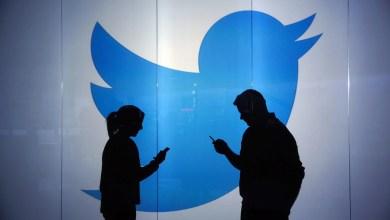 Photo of حماية مستخدمين Twitter بأسلوب جديد ضد القرصنة