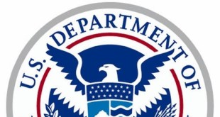 وزارة الأمن الداخلي الأمريكي تستعد لتطوير تقنية البلوكشين للأمن - تقني نت العملات الرقمية