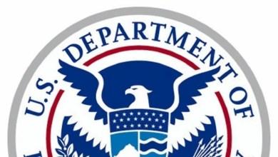Photo of وزارة الأمن الداخلي الأمريكي تستعد لتطوير تقنية البلوكشين للأمن