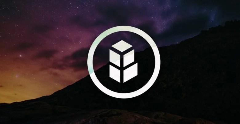منصة Binance تدعم عملية توزيع Airdrop لحاملي توكن BNT - تقني نت العملات الرقمية