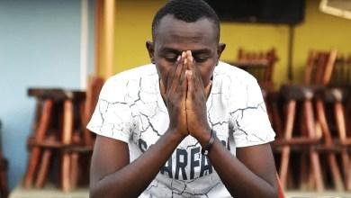 Photo of شركة عملات رقمية في أوغندا تسرق أموال المستثمرين و تغلق أبوابها