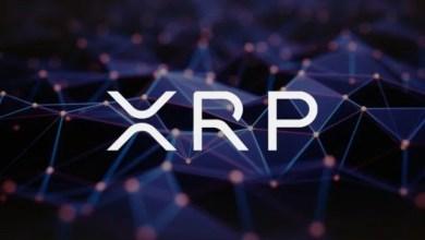 Photo of إدراج عملة الريبل XRP على منصة Luno الماليزية