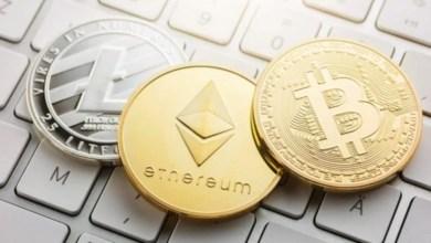 Photo of 4 أشياء عليك معرفتها قبل التداول في البيتكوين و العملات الرقمية
