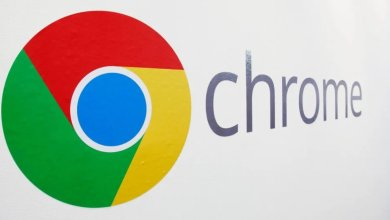 Photo of جوجل تعلن تخليها عن تطبيقات كروم Chrome