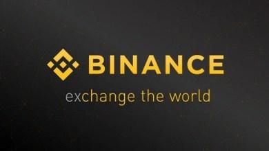 Photo of منصة Binance ستقوم بتقييد وصول المقيمين في اليابان لخدماتها