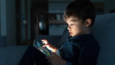 Photo of طريقة تفعيل الرقابة و حظر المحتوى على يوتيوب لحماية أطفالك