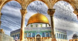 موعد إجازة الإسراء و المعراج في سلطنة عمان - تقني نت