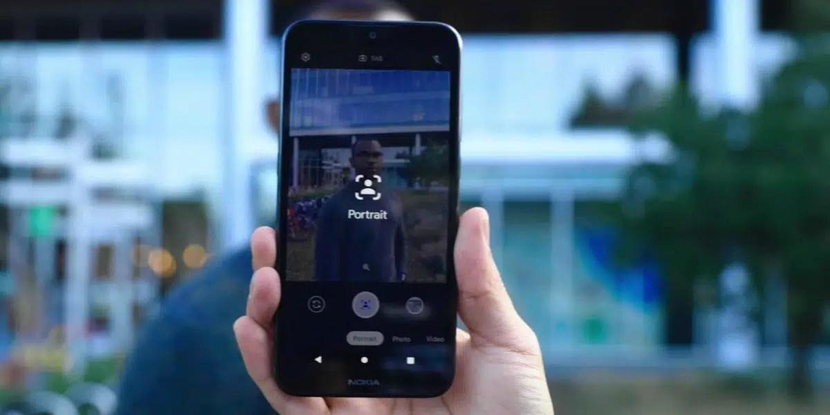 تطبيق Camera Go لمكالمات الفيديو لأصحاب الهواتف القديمة - تقني نت تطبيقات الهواتف الذكية