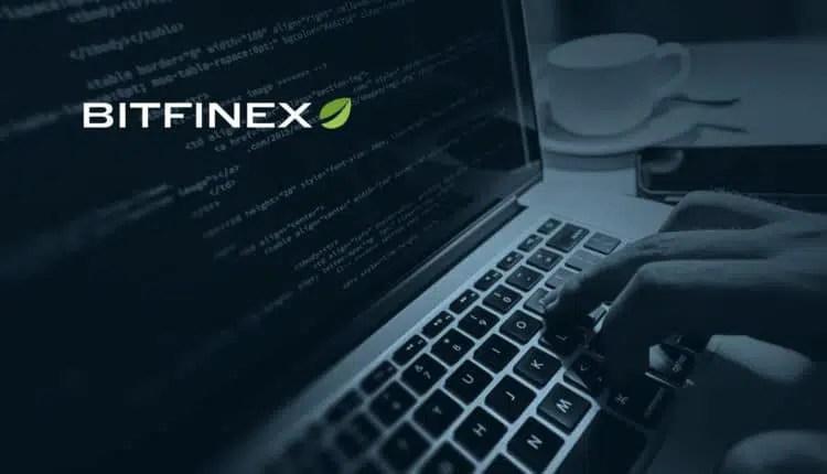 منصة Bitfinex ستزيل 87 زوج تداول بهدف تحسين السيولة - تقني نت العملات الرقمية