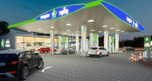 أسعار البنزين و المحروقات في قطر شهر أبريل 2020 - تقني نت الاقتصاد