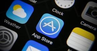 تطبيقات خطيرة لهواتف آيفون يجب حذفها - تقني نت آبل