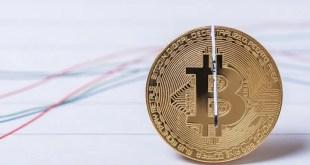 محلل بلومبيرج لا يتوقع أن يكون إنقسام مكافأة تعدين البيتكوين حدث مهم - تقني نت Bitcoin