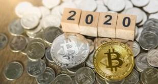 10 دول تتحرك لتنظيم قطاع العملات الرقمية - تقني نت بيتكوين