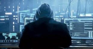هاكر يسرق 1200 دولار اثيريوم من مستخدم بأقل من دقيقتين - تقني نت العملات الرقمية