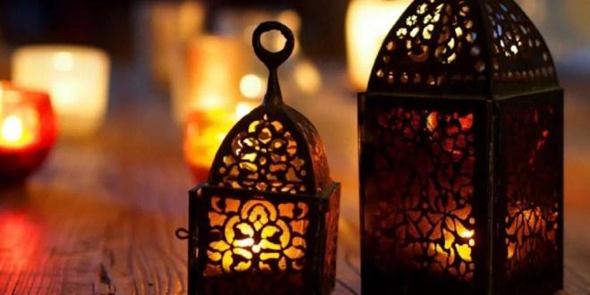 تحديد إجازة عيد الفطر في سلطنة عمان - تقني نت عمان