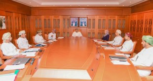 قرارات جديدة للجنة العليا للتعامل مع كورونا في سلطنة عمان - تقني نت عمان كورونا