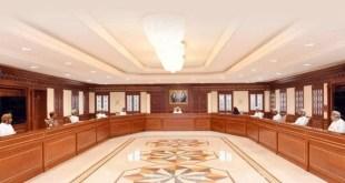 قرارات اللجنة العليا للتعامل مع فيروس كورونا في سلطنة عمان - تقني نت عمان