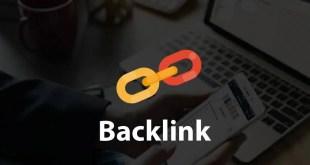 ما هو الباك لينك Backlink وما هي الفائدة منه لموقعك - تقني نت التكنولوجيا