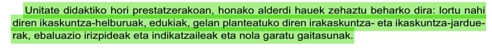 OPE 2015 (3/4)