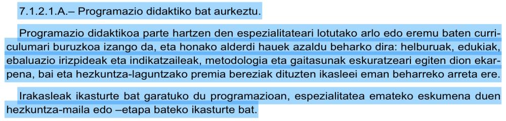 OPE 2015 (2/4)