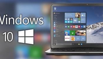Install Cisco VPN Client on Windows 10 | TekBloq