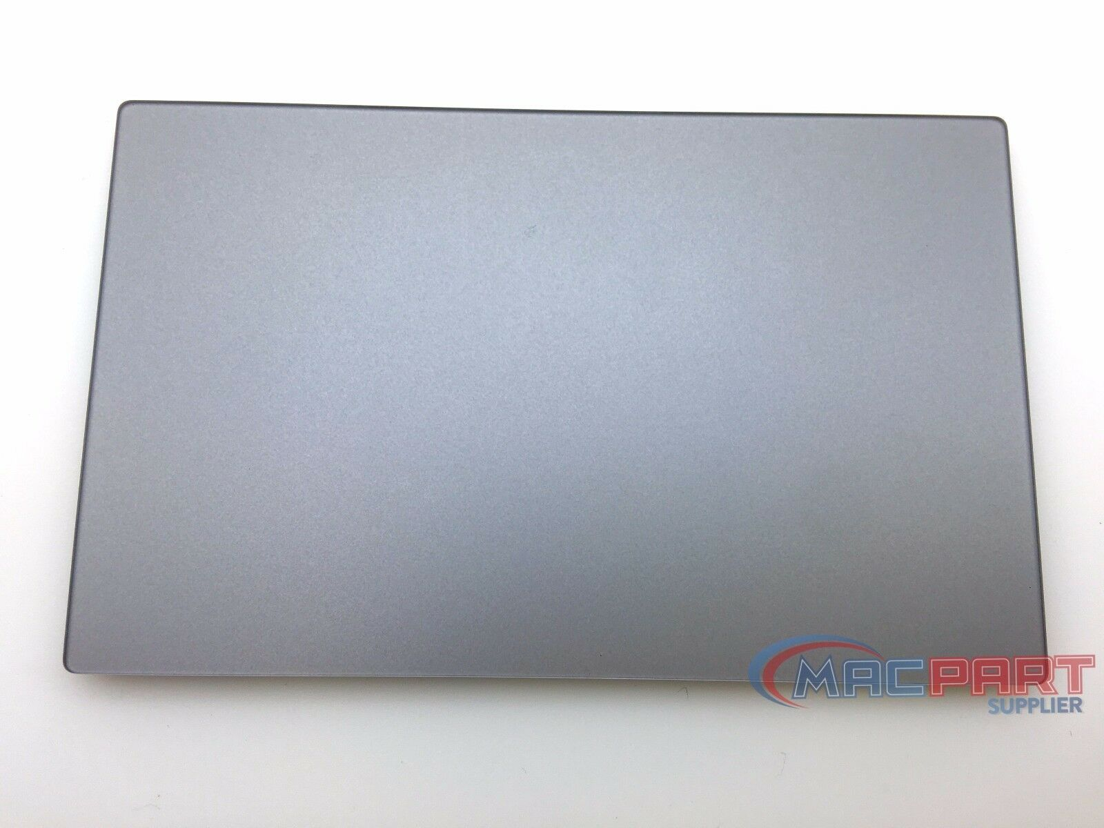 GENUINE Trackpad Touchpad For Macbook Core M A1534 Early 2015  Gold