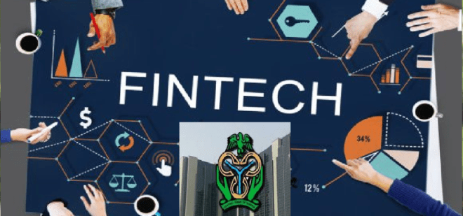 The Illusion of Nigeria's Banking Disruption by Fintech - Tekedia