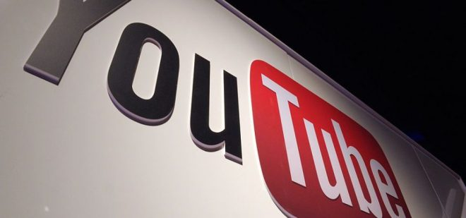 YouTube has no business with Subscription, Ad-supported Model Remains the  Best Option - Tekedia
