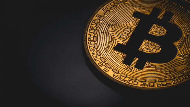 Why are Nigerians Big on Bitcoin and Its cousins? - Tekedia