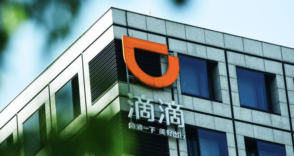 The Challenge for Africa's Ride Hailing Startups As China's Didi Chuxing  Arrives South Africa - Tekedia