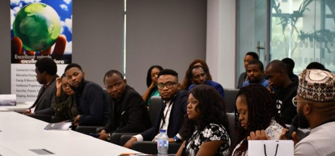 Regulatory Evolutions in Nigeria – Way forward for Fintech and Other Tech Sectors