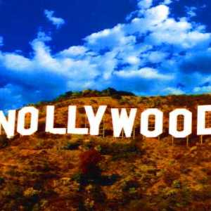 Five key shifts Transforming the Entertainment and Media  sector in Nigeria