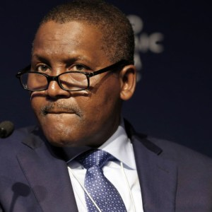 Forbes List of African billionaires living in Africa, Bill Gates tops all their collective networths