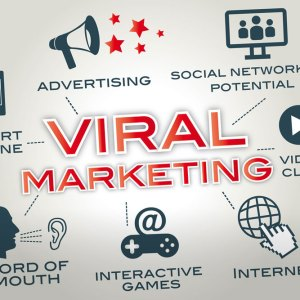 A Note on Viral Marketing – Part I: What is it?