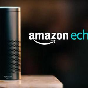 The world's latest operating system after Windows, Linux, iOS, Android, is ….Alexa