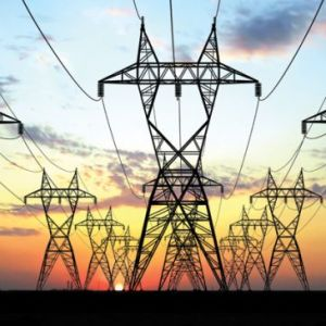Epileptic Electricity Supply – Energy Insecurity in Nigeria, a Time Bomb Waiting to Explode!
