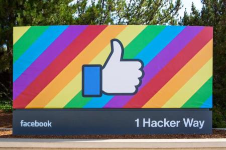 The New Facebook Vision From F8 – These Four Technologies Will Shape The Future Of Facebook