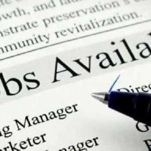 Campus Jobs for Nigerian Students Available – Apply Here