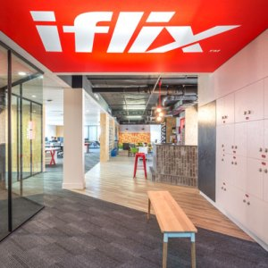 As iflix arrives Nigeria, iROKOtv must match iflix telco-driven distribution model