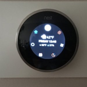 Nest, The Glitch & Failing At Your 'Jobs-To-Be-Done'