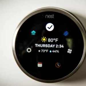 Nest, The Software Glitch & Failing At Your 'Jobs-To-Be-Done'