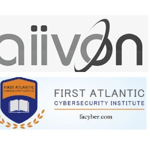 Aiivon Digital Solutions Seals Training Partnership With Global Cybersecurity Leader Facyber
