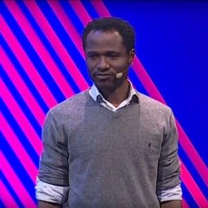 Nigeria-born Koniku's Founder Oshiorenoya Agabi Is Changing Computing With His Microprocessors